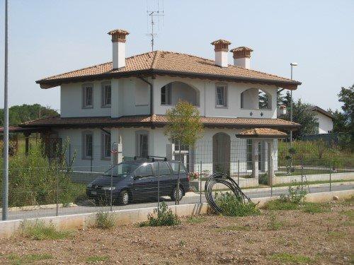 MILONE-ITALY 001 (Custom)