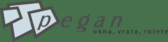 pegan_logo
